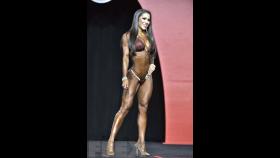 Jennifer Ronzitti - Bikini - 2016 Olympia thumbnail