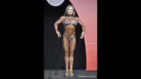 Swann Delarosa - Figure - 2016 Olympia thumbnail