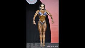 Camala Rodriguez-McClure - Figure - 2016 Olympia thumbnail