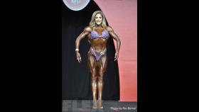 Karina Grau Servin - Figure - 2016 Olympia thumbnail