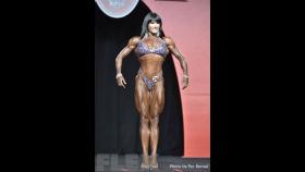 Jennifer Taylor - Figure - 2016 Olympia thumbnail