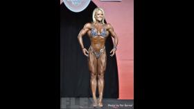 Nicole Wilkins - Figure - 2016 Olympia thumbnail
