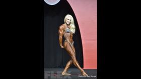 Jacklyn Sutton-Abrams thumbnail