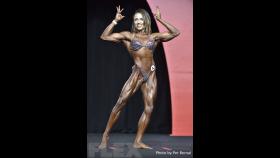 Erica Blockman thumbnail