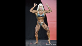 Anne Luise Freitas thumbnail