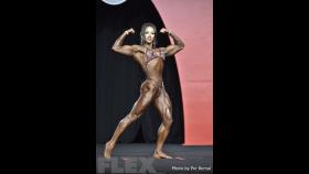 Rosanna Harte thumbnail