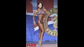Alicia Coates - Figure International - 2014 Arnold Classic thumbnail