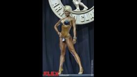 Anna Starodubtseva - Bikini International - 2014 Arnold Classic thumbnail