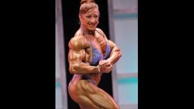 Alicia Alfaro - 2012 PBW Championships thumbnail