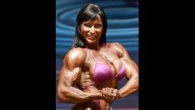 Irene Andersen - 2012 PBW Championships thumbnail