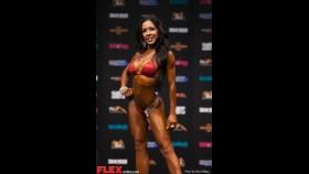 Stacey Alexander - Pro Bikini - 2014 Australian Pro thumbnail