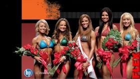 Upcoming Annual Flex Bikini Model Search thumbnail