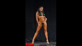 Danna Coppinger thumbnail