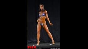 Kara Corey - Bikini Class A - 2012 North Americans thumbnail