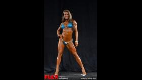 Maria Ferrari - Bikini Class A - 2012 North Americans thumbnail