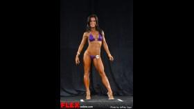 Kim Fox thumbnail