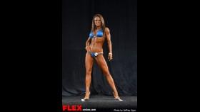 Joanne Holden - Bikini Class A - 2012 North Americans thumbnail