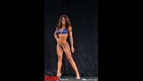 Jasmin Sanchez thumbnail