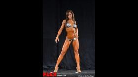 Iveth Carreon - Bikini Class B - 2012 North Americans thumbnail