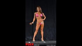 Diana-Reiko Zane thumbnail