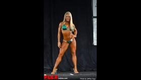 Jill Shotkoski thumbnail