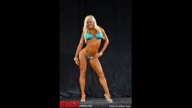 Stephanie Philips thumbnail