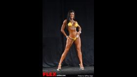 Maria Annuziata - Bikini Class C - 2012 North Americans thumbnail