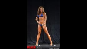 Michelle Jager thumbnail