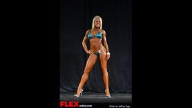 Elizabeth Jochums - Bikini Class C - 2012 North Americans thumbnail