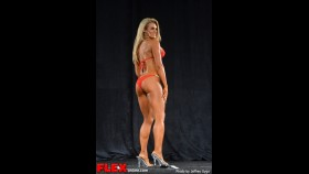 Leeann Johnson thumbnail