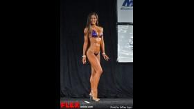 Susan Perry - Bikini Class C - 2012 North Americans thumbnail