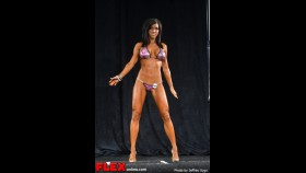 Kristin Romine thumbnail