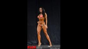 Lisa Romero thumbnail