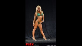 Ashley Van Zetten thumbnail