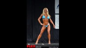 Clara Parin - Bikini Class D - 2012 North Americans thumbnail