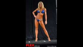Stephanie Collins thumbnail