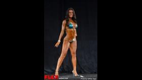 Brooke Prudden thumbnail