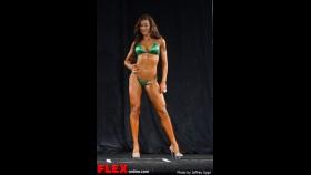 Maria De Lourdes Martinez Lopez thumbnail