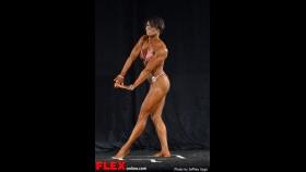 Tomara Watkins thumbnail