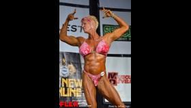 Kathleen Hornbuckle thumbnail