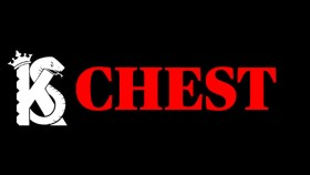 KING-SIZED Workout: Day 2, CHEST thumbnail