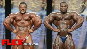 2013 Chicago Pro Men Prejudging Report thumbnail