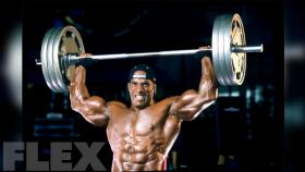 6 Training Tenets for Longevity in Bodybuilding thumbnail