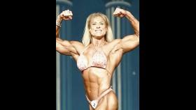Beverly DiRenzo - 2012 PBW Championships thumbnail