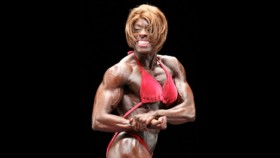 Roxanne Edwards - 2012 PBW Championships thumbnail