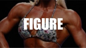 2015 NPC USA Championships Figure Call Out Report thumbnail
