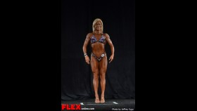 Erica Cruikshank thumbnail