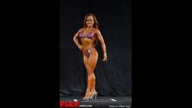 Amy Savinon thumbnail