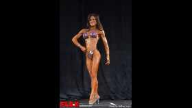 Cathy Jackson - Figure Class A - 2012 North Americans thumbnail
