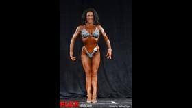 Gabriella Reeve - Figure Class 35+ A - 2012 North Americans  thumbnail